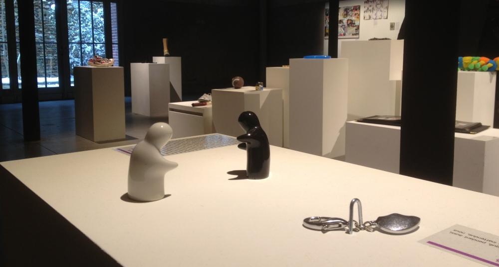 musee-des-coeurs-brises-104