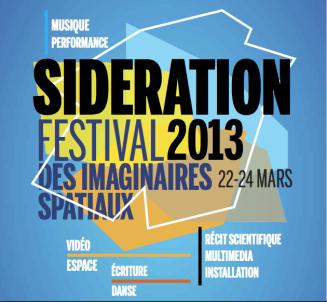 sidération-2013-festivaldes-imaginaires-spatiaux-CNES