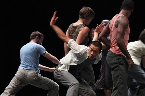 emanuel-gat-dance-brilliant-corners 02