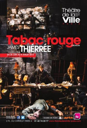 tabac-rouge-james-thierree- theatre-de-la-ville