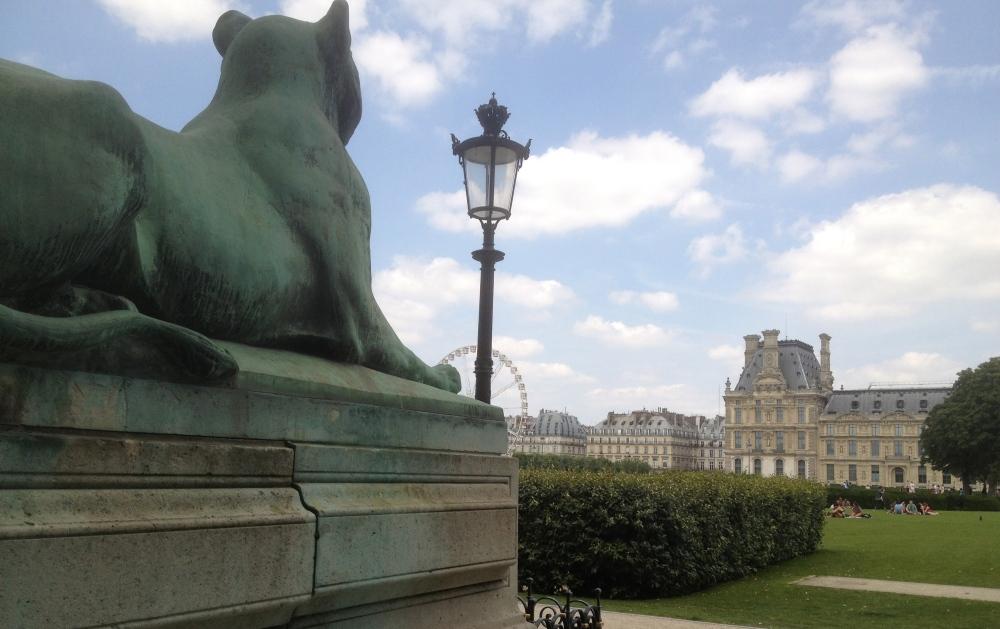 parisienne-touch3