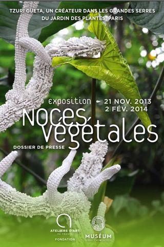 tzuri.gueta.noces.vegetales