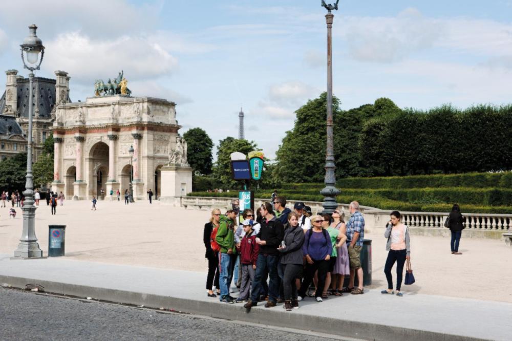 martin-parr-mep-Paris-2014