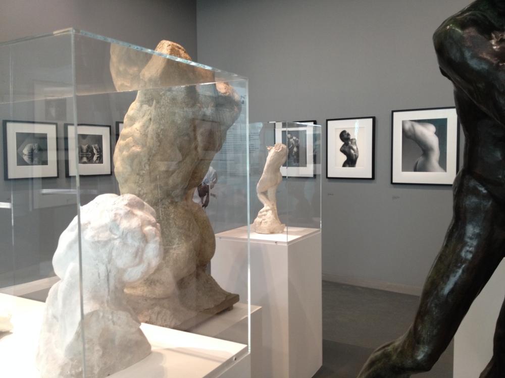 Mapplethorpe-Rodin-Musee-Rodin