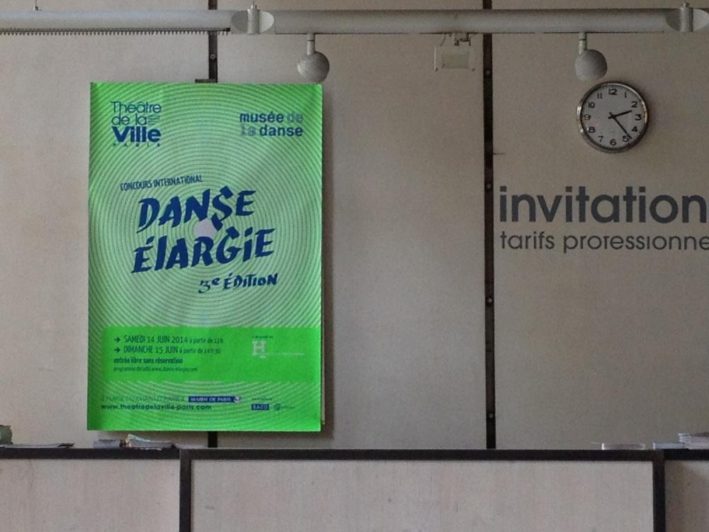 danse-elargie-2014-theatre-de-la-ville-