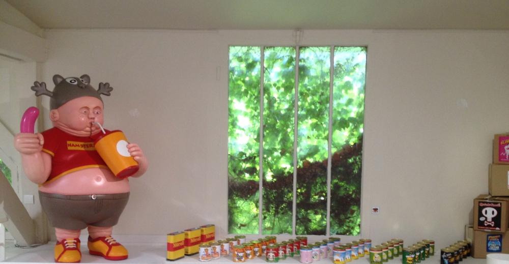 l-art-fait-ventre-winshluss-musee-de-la-poste