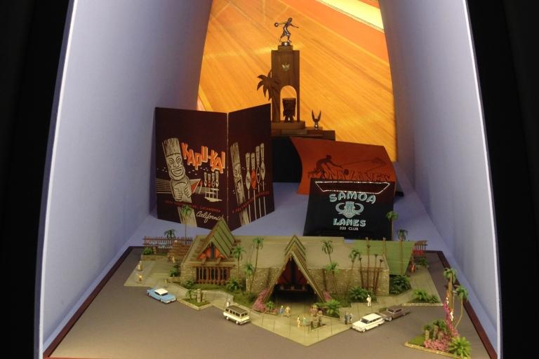 expo-tiki-pop-musee-quai-branly