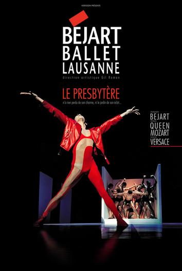 bejart-ballet-lausanne-le-presbytere
