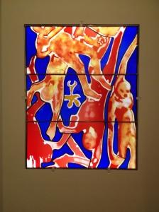 belzere-la-chute-des-anges-le-vitrail-contemporain-cite-de-l--architecture