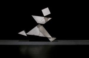 mummenschanz-theatre-antoine-2015