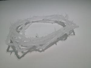 patrick-neu-palais-de-tokyo-couronne-epines