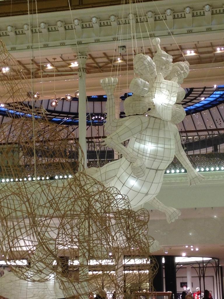 Ai-Weiwei-air-de-jeu