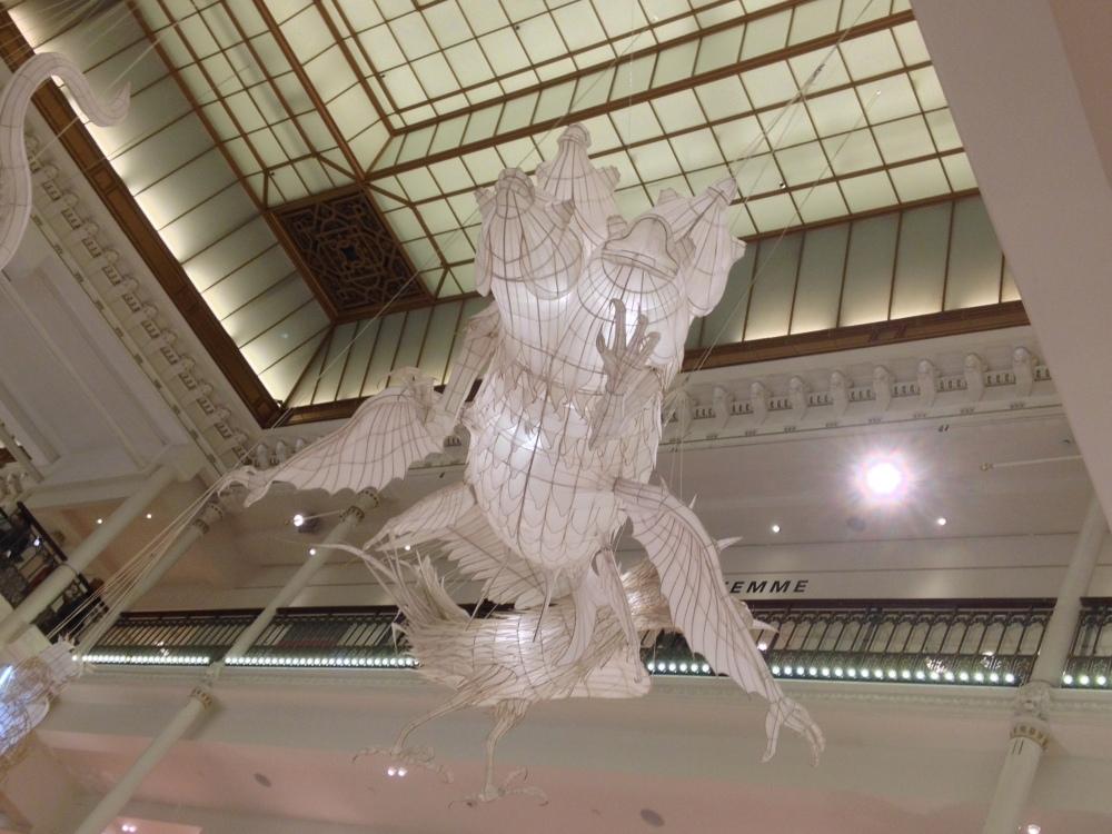 Ai-Weiwei-air-de-jeu_2