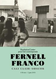 affiche-Fernell-cartier