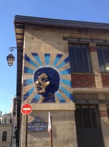 gregos-street-art
