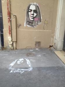 konny-street-art