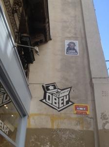 obey-street-art