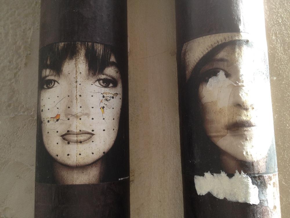sofftwix-street-art-paris.JPG