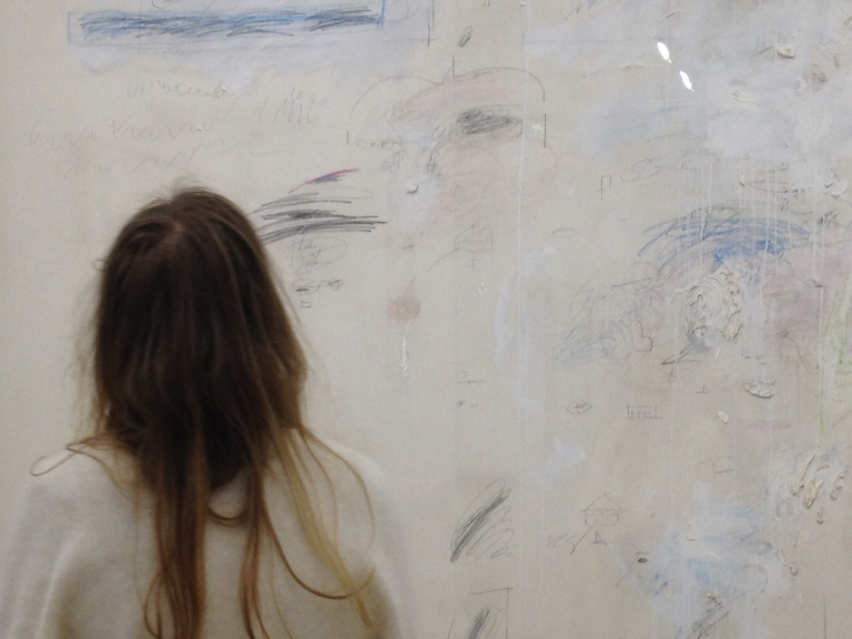 cy-twombly-beaubourg-2.JPG