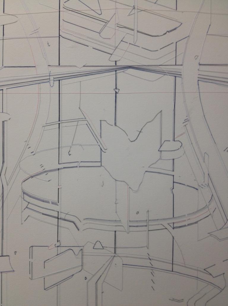 strings-keita-mori-drawing-lab