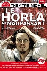 Le_horla_maupassant_theatre_michel
