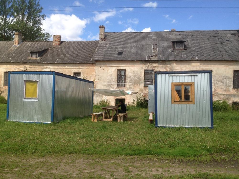 voyage-saint-petersbourg-50