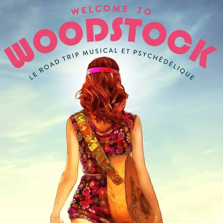 welcome-to-woodstock-spectacle