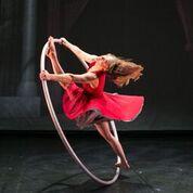 cirque-Eloize-cirkopolis-3