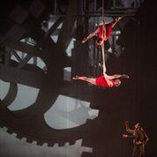 cirque-Eloize-cirkopolis