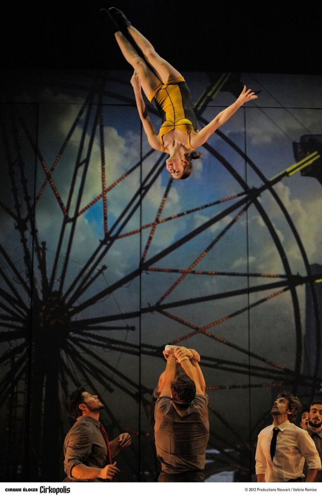 CirqueEloize_Cirkopolis_Acrobatics_preview